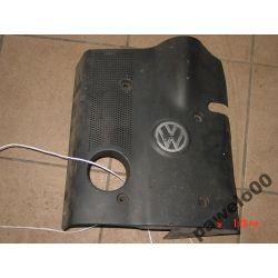 OSŁONA POKRYWA SILNIKA VW PASSAT B5 1.6