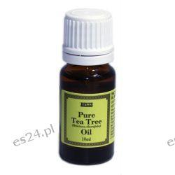 Pure Tea Tree Oil- Bell's