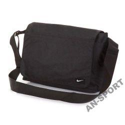 NIKE torba do szkoły, pracy, na laptop