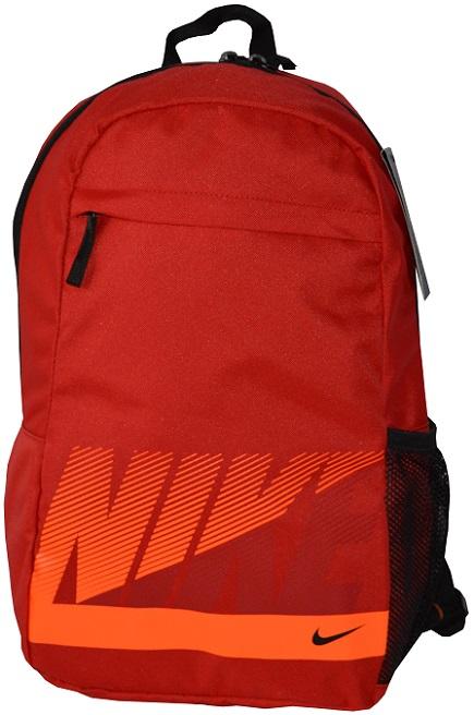 37a06ff6394e4 Nike Plecak Szkolny Praktyczny, Pojemny, Wygodny, Tornistry i ...