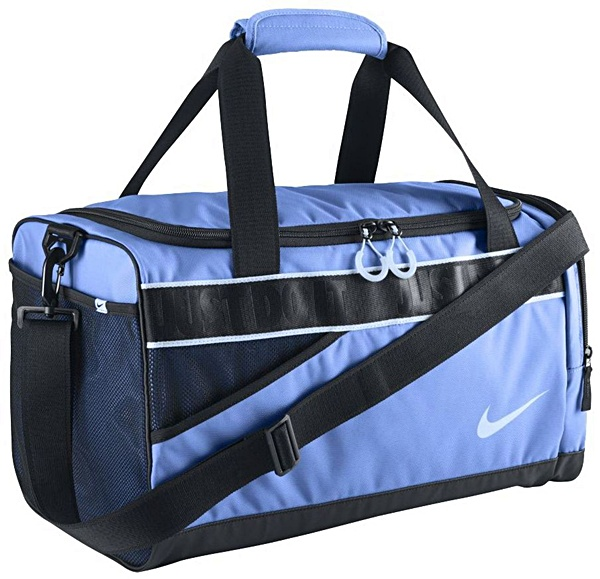 13d68e32a53ca Nike Torba Rewelacyjna Na Fitness Siłownie Basen, Torby i walizki AN ...
