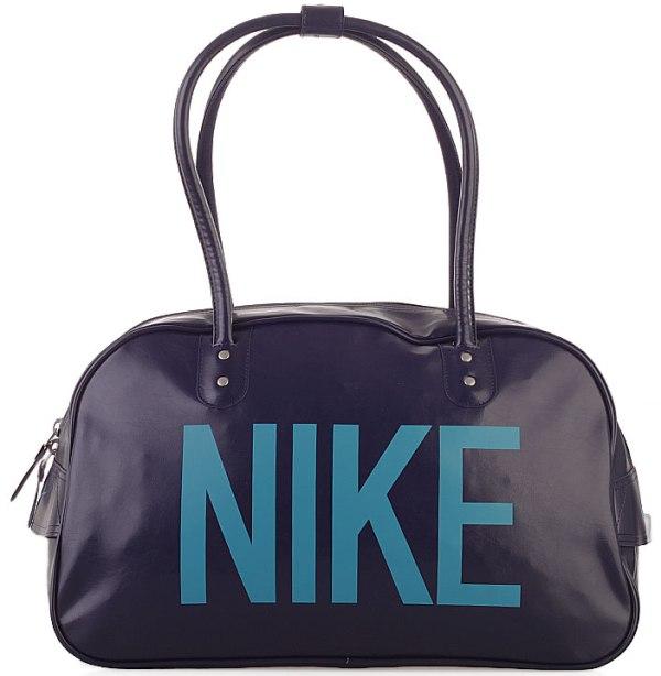 529481c1f3800 Nike Torba Torebka Fitness