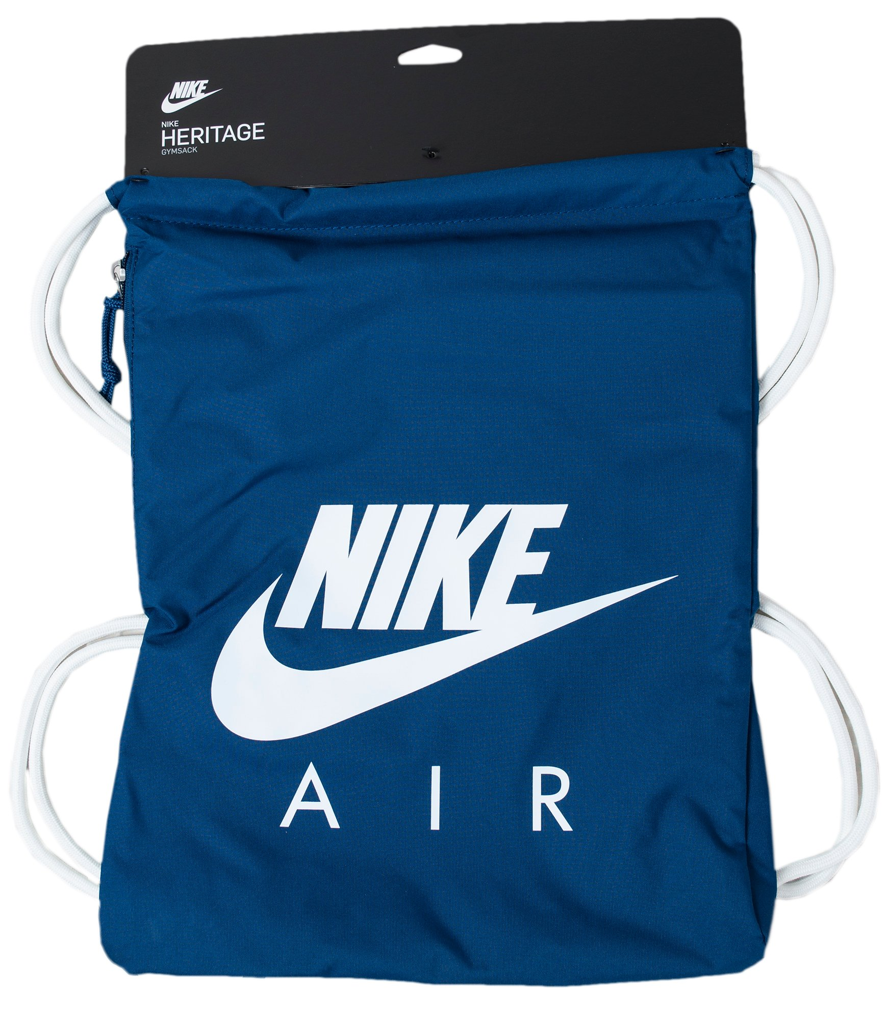 d0f9e63c62f37 Z Sport Worki Torba Plecak Nike Air Kiesz Worek An Na Buty ZqpfxYpnB6