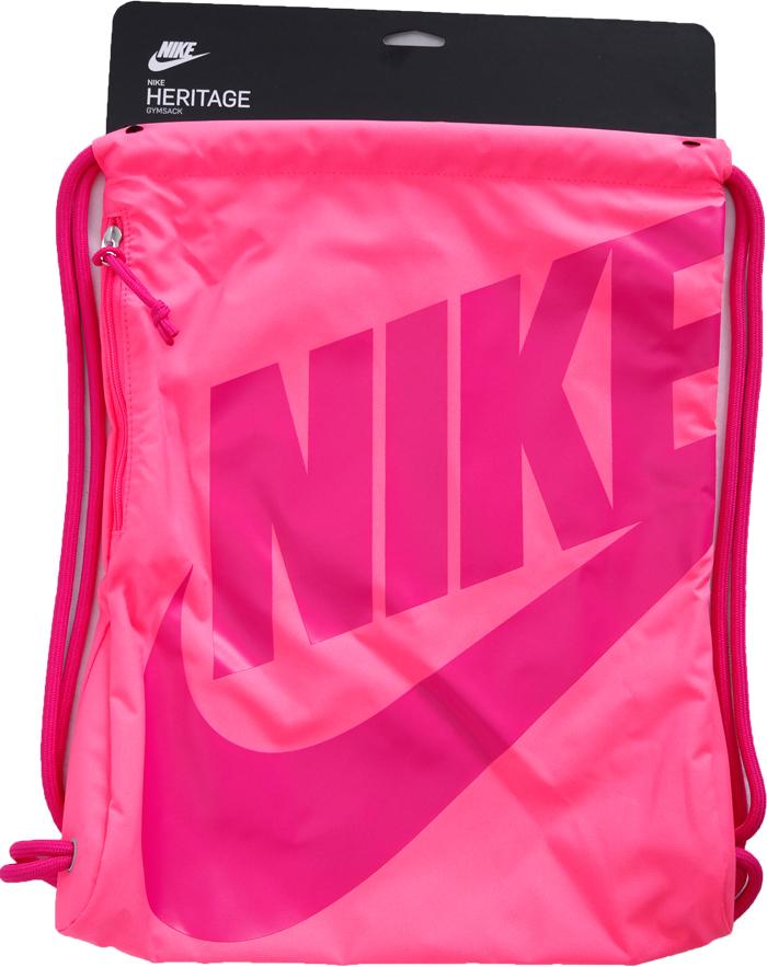 38bb88fb6cf71 Nike Worek Plecak Torba Worek Na Buty Z Kieszenią