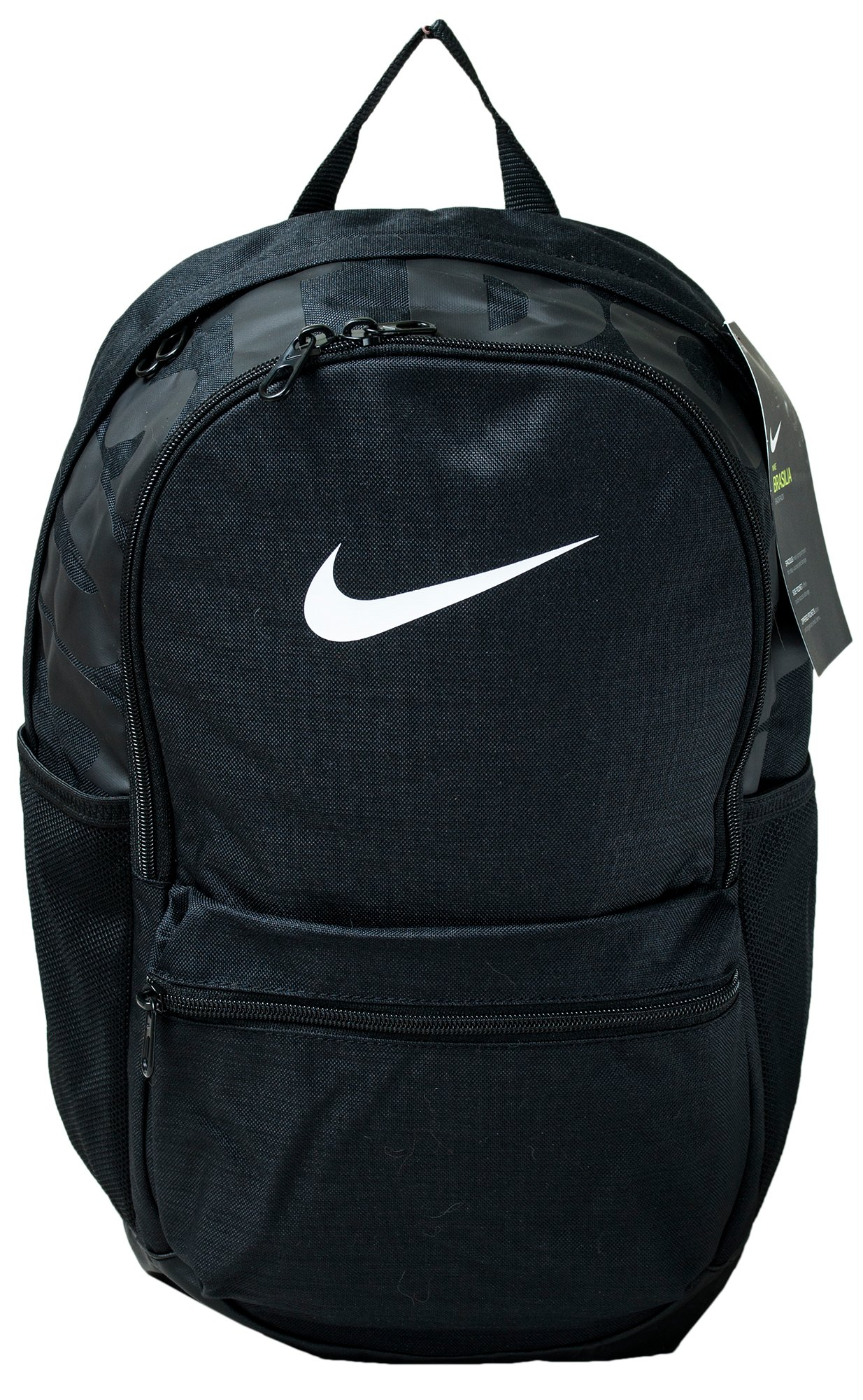 5f20254a00c11 Nike Świetny Plecak Szkolny Sportowy Trwały