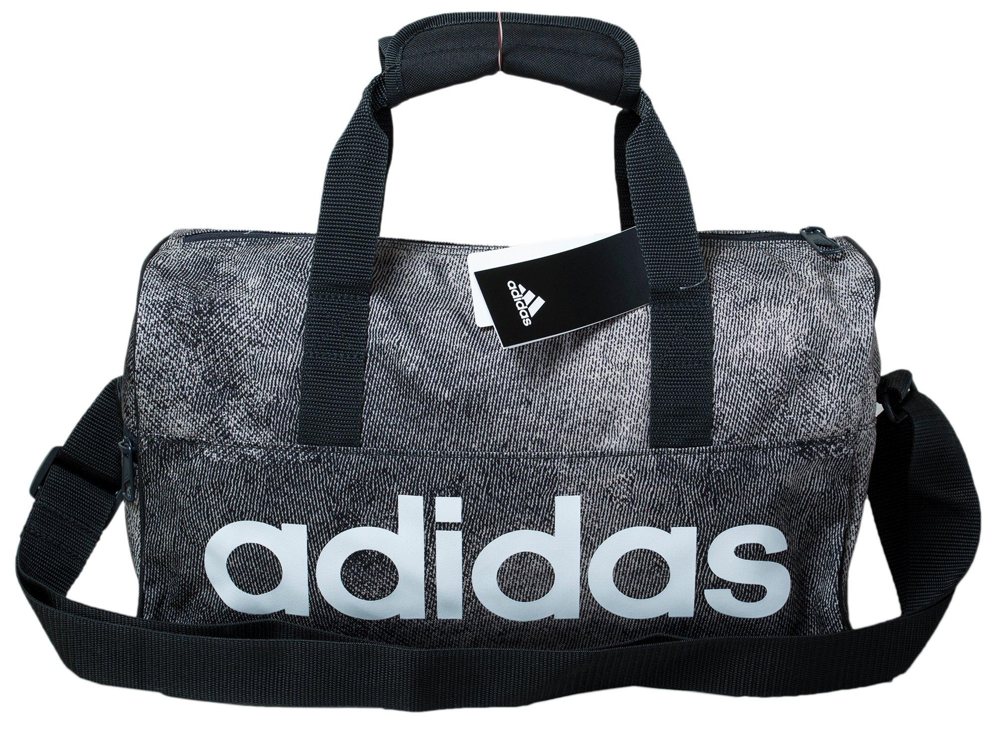 7c88bc968 Adidas Bardzo Fajna Mała Torba Sportowa Xs, Torby i walizki AN-SPORT