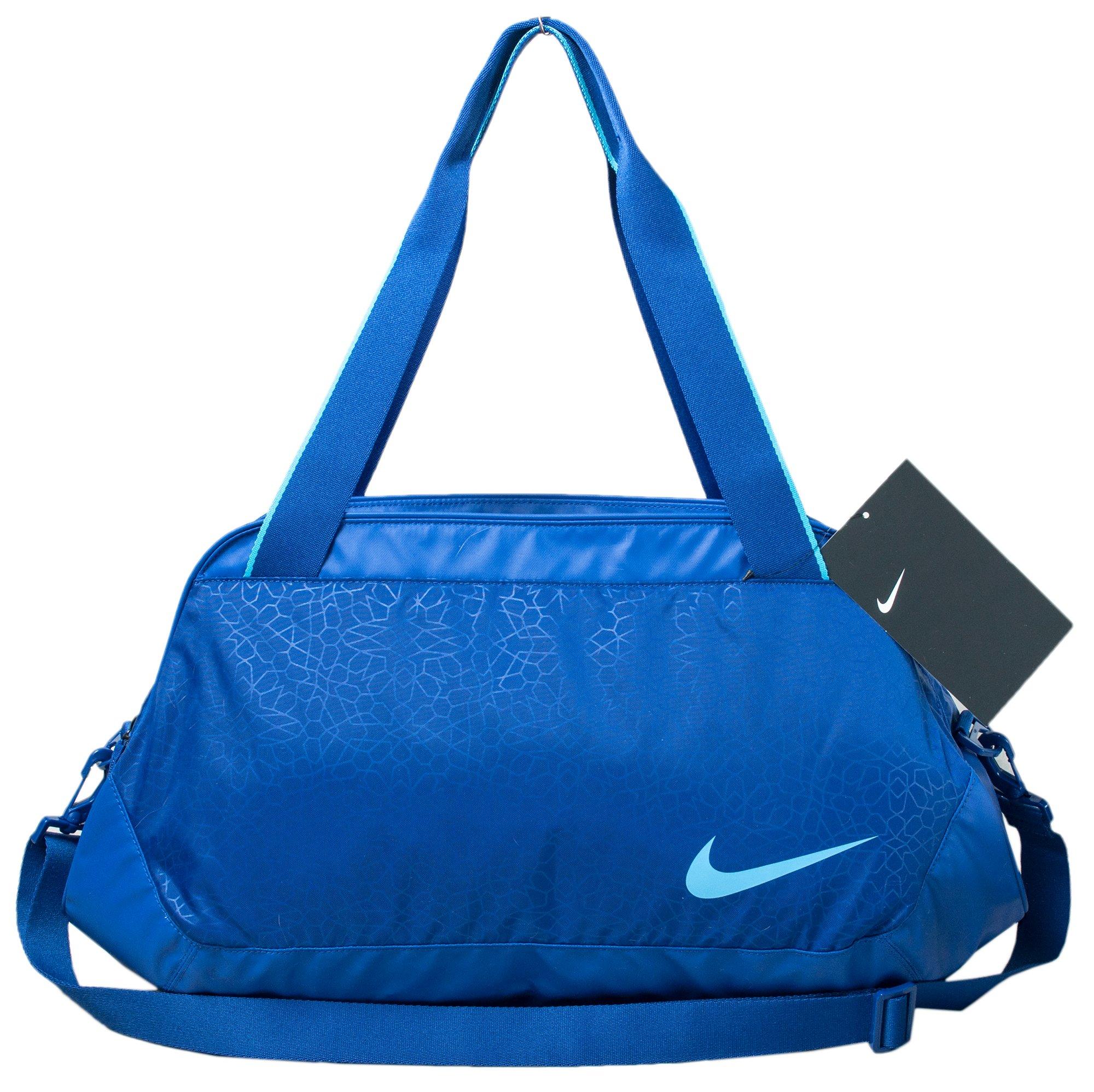 46e89cd20dbfe Nike Idealna Torba Na Fitness Siłownię Basen, Torby i walizki AN-SPORT