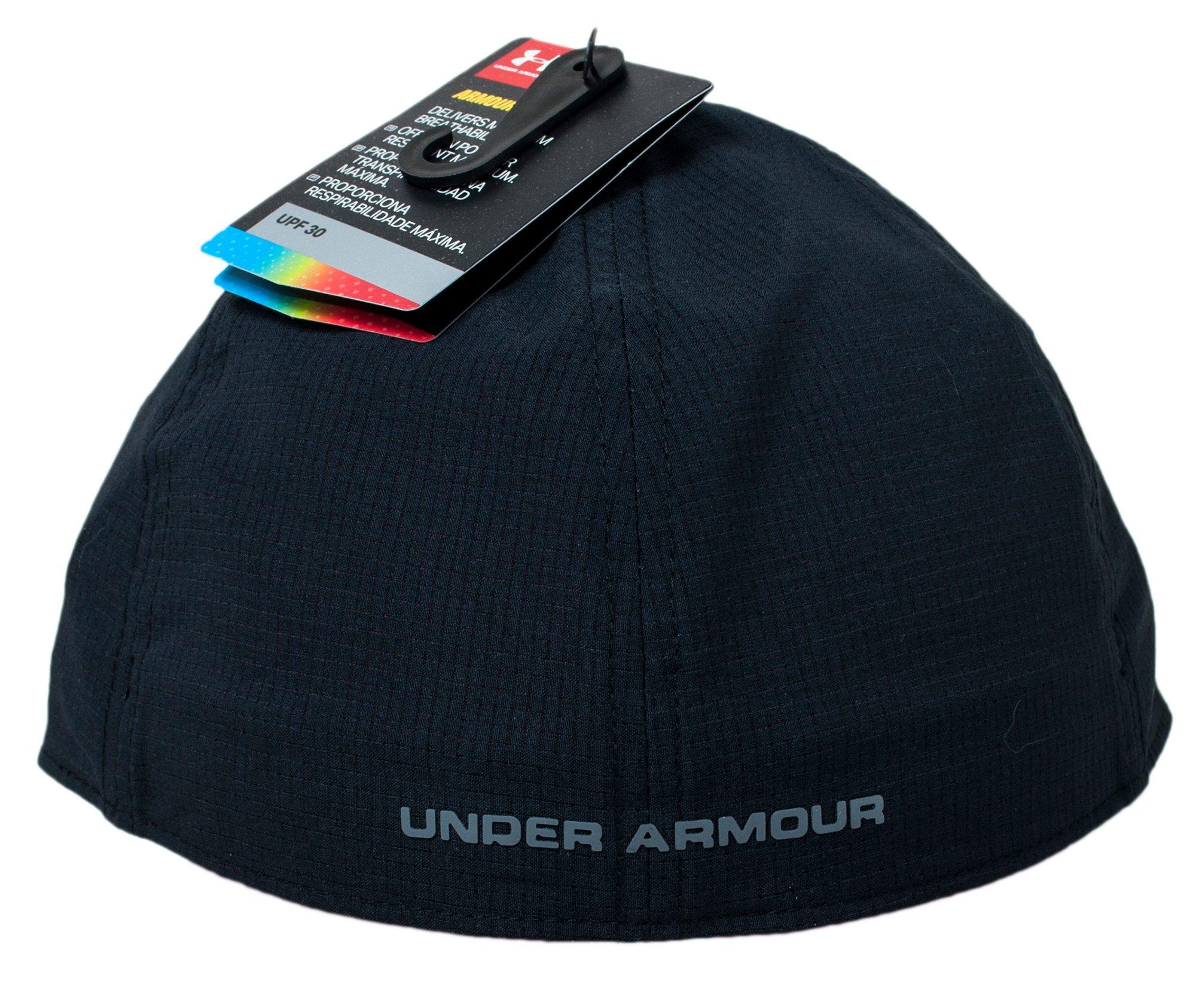 7419618fd61 ... UNDER ARMOUR czapka XL XXL ArmourVent HIT NA LATO ...