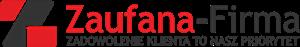 Zaufana-firma
