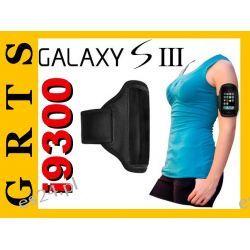 ETUI POKROWIEC OPASKA NA RAMIĘ SAMSUNG i9300 Galaxy S3