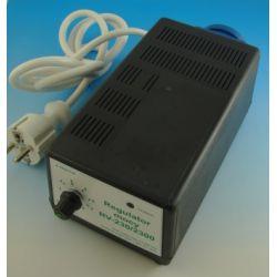 Regulator mocy, grzałki, obrotów, napięcia 2300W