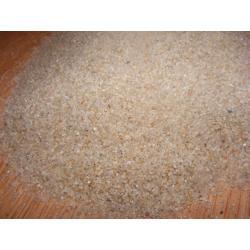 Piasek do filtracji 0.8-1,2mm