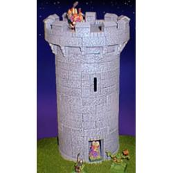 Circular Tower -przecena Akcesoria