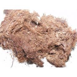 Torf włóknisty 3,2 ph rosiczka,muchołówka