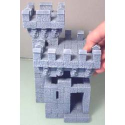 Wizard's Tower- akcesoria