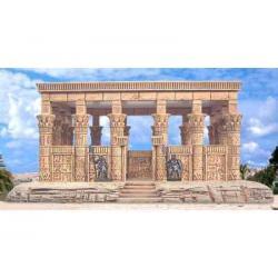 Egipska swiątynia Akcesoria