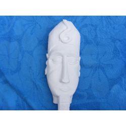Głowa faraona + GRATIS
