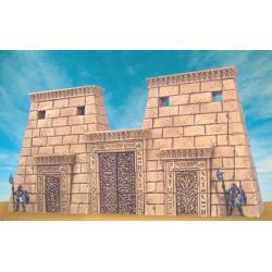 Egipska wieża