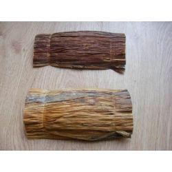 Bananowiec kora płaty 28x10 cm