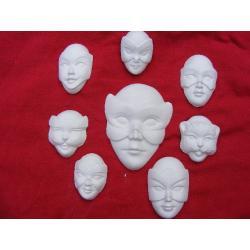 Maski za grosze
