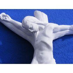 """""""Jezus na krzyżu"""" Antyki i Sztuka"""