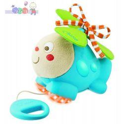 Zabawka niemowlęca Chicco Pozytywka Helikopter...