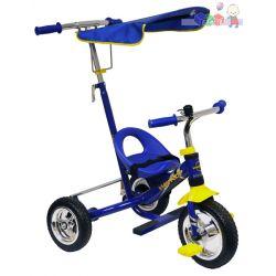 Trójkołowy rowerek dziecięcy Convertible Trike Weeride...