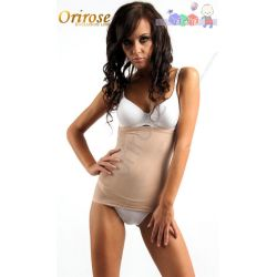 Pas poporodowy Orirose Tummy Trimmer Invisible rozmiar L...
