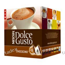 Kapsułki Nescafe Dolce Gusto Chococino (16 kaps.)