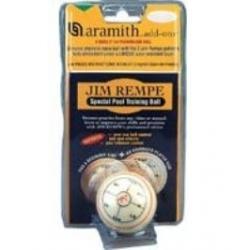 Bila treningowa ARAMITH JIM REMPE 57,2mm