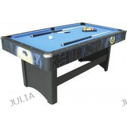 Stół koszykowy 6ft firmy BUFFALO Akcesoria