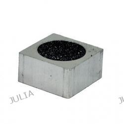 super ZDZIERAK DO TIPÓW - kostka aluminiowa