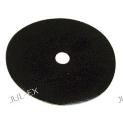 Punkt, punkty na sukno bilardowe 35mm