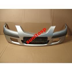 Zderzak przedni Mazda Premacy 1999-2001