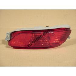 Lampa tylna prawa Toyota Yaris Verso 2001-2004