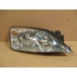 Lampa prawa Ford Mondeo MK3 MK 2000-2007...
