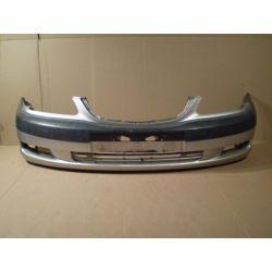 Zderzak przedni Toyota Avensis 2000-...