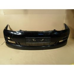 Zderzak przedni Toyota Avensis Verso 2004-...