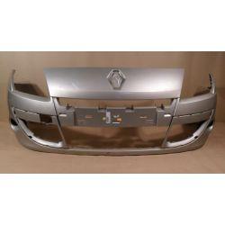 Zderzak przedni Renault Scenic 2009-