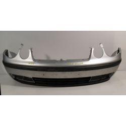 Zderzak przedni VW Polo 2001-
