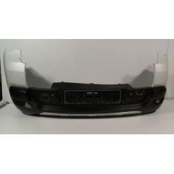 Zderzak przedni Peugeot 3008 2009-