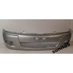 Zderzak przedni Toyota Yaris Verso 2000-