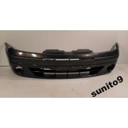 Zderzak przedni Renault Scenic 1999-