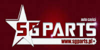 sgParts.pl
