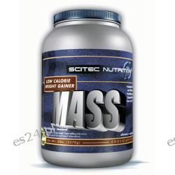 Scitec Mass - 2270 g
