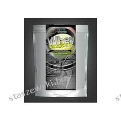 Hi Tec Whey Mass Gain - 3000 g