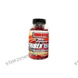 Premium Nutrition Tribex 1500 - 120 kaps
