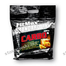 Fitmax Carbo - 3000 g