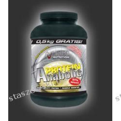 Hi Tec Anabolic Protein - 2500 g
