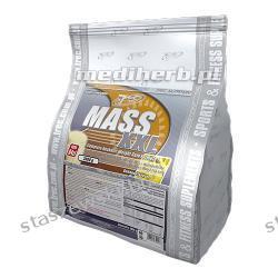 Trec Mass XXL - 3000 g